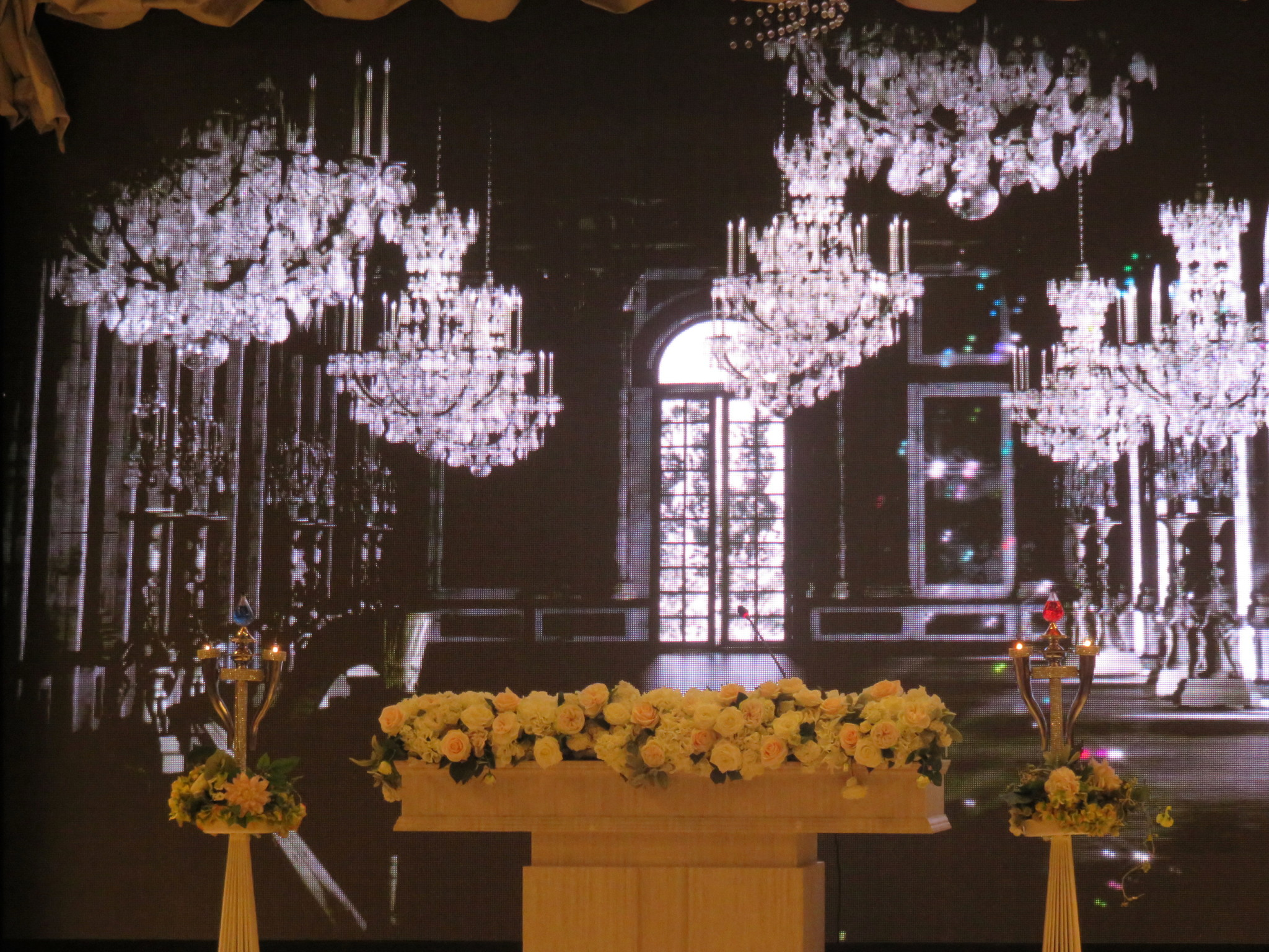 What to expect at a korean wedding live learn venture what to expect at a korean wedding junglespirit Image collections